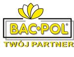 Bac-Pol