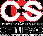 Centralny Ośrodek Sportu – Cetniewo