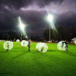 bumperball_rclechia_gdansk