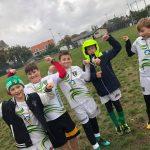 turniej dzieci i mlodziezy rclechia gdansk