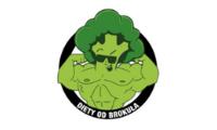 Diety brokuła