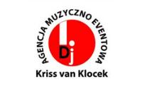DJ Kriss van Klocek