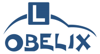 OSK Obelix