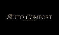 Auto Comfort